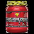 BSN N.O.-Xplode 3.0 (1,05kg)