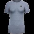 Gorilla Wear Aspen T-Shirt (világoskék)