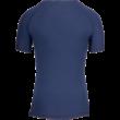 Gorilla Wear Aspen T-Shirt (navy kék)