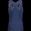 Gorilla Wear Aspen Tank Top (navy kék)