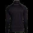 Gorilla Wear Cleveland Track Jacket (fekete)