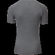 Gorilla Wear Holly T-Shirt (szürke)