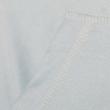 Gorilla Wear Vici Jacket (világoskék)