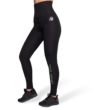 Gorilla Wear Annapolis Work Out Legging (fekete)