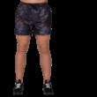 Gorilla Wear Bailey Short (kék terepmintás)