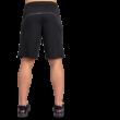 Gorilla Wear Branson Shorts (fekete/szürke)