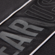 Gorilla Wear Branson Tank Top (fekete/szürke)