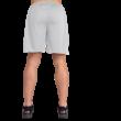 Gorilla Wear Forbes Shorts (szürke)