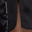 Gorilla Wear Murdo Muay Thai/Kickboxing Shorts (army zöld)