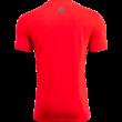 Gorilla Wear Rock Hill T-shirt (piros)