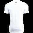 Gorilla Wear Rock Hill T-shirt (fehér)