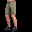 Gorilla Wear San Antonio Shorts (army zöld)