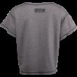 Gorilla Wear Sheldon Workout Top (szürke)
