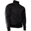 Gorilla Wear Wellington Track Jacket (fekete)