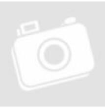 Anarchy Apparel Robota Compression Leggings (Fehér)