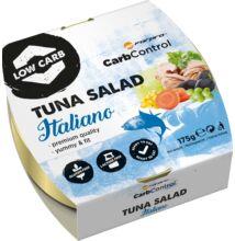 Forpro Tuna Salad Italiano - tonhal saláta (175g)
