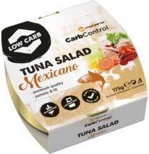 Forpro Tuna Salad Mexicano - tonhal saláta (175g)