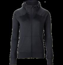 Gorilla Wear Vici Jacket (antracit)
