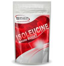 Natural Nutrition Isoleucine (L-izoleucin) 400g