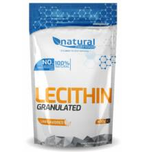 Natural Nutrition Lecithin Granulated (400g)
