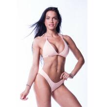 NEBBIA Triangle bikini top 631 (Lazac)