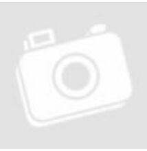 NEBBIA AW leggings nadrág 115 (Zöld)
