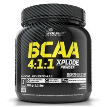 Olimp BCAA 4:1:1 Xplode Powder (500g)