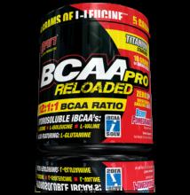 SAN BCAA Pro Reloaded (456g)
