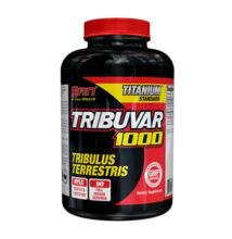 SAN Tribuvar 1000 (90 tabletta)