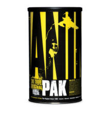 Universal Nutrition Animal Pak (44 csomag)