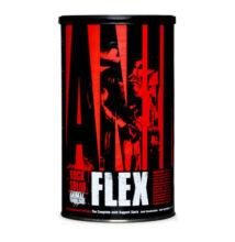 Universal Nutrition Animal Flex (44 csomag)