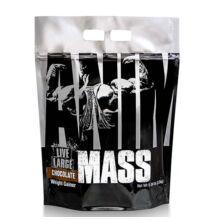 Universal Nutrition Animal Mass (2,3kg)