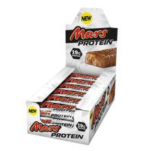 Mars Protein Bar (18 x 57g)