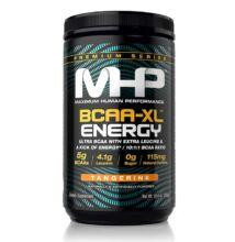 MHP BCAA-XL Energy (300g)