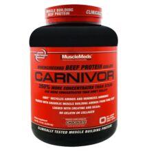 MuscleMeds Carnivor (2,04kg)