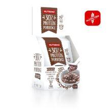 Nutrend Protein Porridge (5 x 50g)