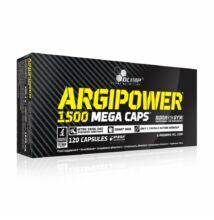 Olimp Argipower 1500 (120 kapszula)