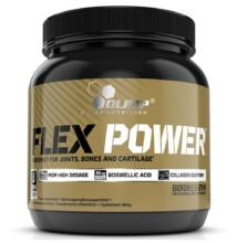 Olimp Flex Power (504g)