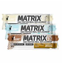 Olimp Matrix Pro 32 fehérje szelet (80g)