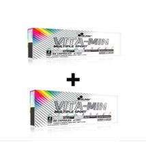 Olimp Vita-Min Multiple Sport™ ( 2 x 60 kapszula)
