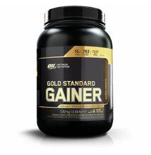 Optimum Nutrition Gold Standard Gainer (1,62kg)