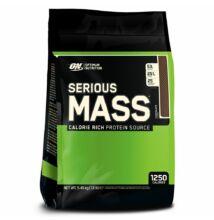 Optimum Nutrition Serious Mass (5,45kg)