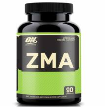 Optimum Nutrition ZMA (90 kapszula)