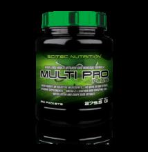Scitec Nutrition Multi Pro Plus (30 csomag)
