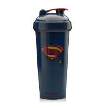 DC Comics Justice League Superman Shaker (800ml)