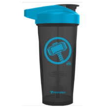 Marvel Thor Shaker Elite Series (800ml)