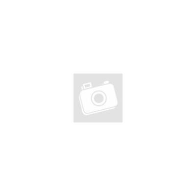 Anarchy Apparel Boa Leggings (Pink)
