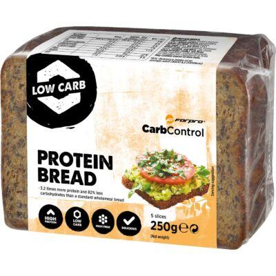 Forpro Protein Bread (9 x 250g)