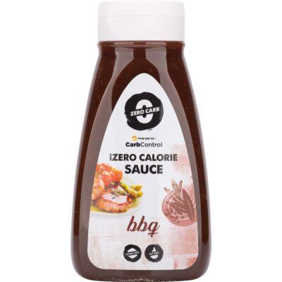 Forpro Near Zero Calorie Sauce - BBQ (500ml)