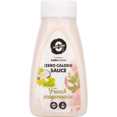 Forpro Near Zero Calorie Sauce - Mayonnaise (500ml)